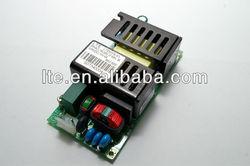 36V Power Supply CCTV LTE60FS-S6
