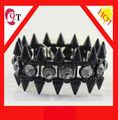 la fábrica de china whoelsale chic brazaletes joyas con buen precio