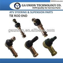 ATV Suspension & Steering parts -1