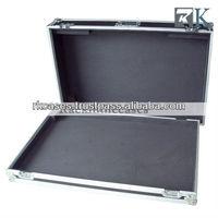 Flight Cases Rack RK-Mixer Case MACKIE ONYX 244 MIXER