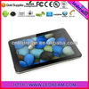 Best Low Price! 9.7 inch quad core android 4.2 ultrathin mini tablet pc