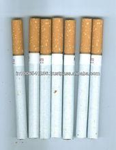Herbal Cigarettes Pheromone