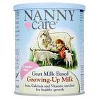 Nanny Care Goat Milk Based Growing Up Milk