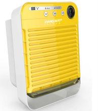 2013 New Air Purifier Ionic Ionizer Negative Fresh Ionic Air Purifier