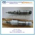 inyectores de combustible diesel 0445120123 para la venta