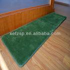 low pile memory foam prayer mat