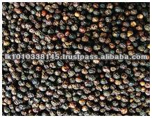 Competitive Price Spice Black Pepper Wholesale