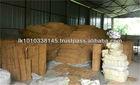 Sri Lanka Pure Ceylon World Class Cinnamon Price