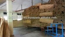 Best Selling Pure Ceylon World Class Cinnamon Stick