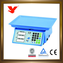 small postage scale,30kg Balance, New scale