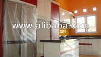 Kitchen Set, kitchen cabinets sets