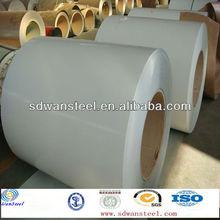 manufactur offer SGCC prepainted galvanized steel coil,prepainted galvanized steel,ppgi