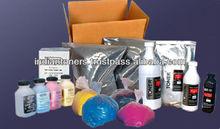 Compatible Copier Toners for Xerox Vivace-230/330/340 / Digital copier toner