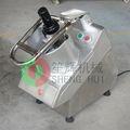 Buon prezzo e di alta qualità di patate estruso pellet macchina qc-500h