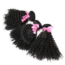 New product top quality hot sale wholesale full cuticle natural wave vigin malaysian brazilian human hair weaving cheap indian