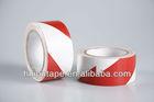 pvc warning detectable warning tape