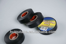 Godsend Wire Harness PVC Electrical Insulation Tape