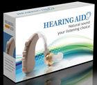 Digital BTE Hearing Aid(high power)