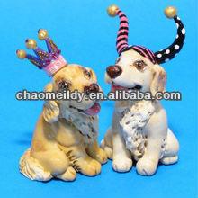 Customized Factory Price plastic animal figurines