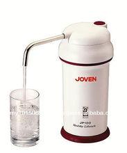 Joven JP100 Water Purifier