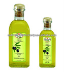 HIGH QUALITY SPANISH EXTRA VIRGIN OLIVE OIL