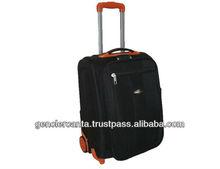 GNCA 1069 Trolley luggage bag