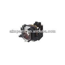 Good price projector lamps LMP-H130 for Sony VPL-HS50; VPL-HS51; VPL-HS60