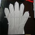 Rmotorcycle guantes y guantes y guantes de boxeo a prueba de agua inserciones