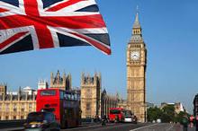 London/Greater London Opportunities