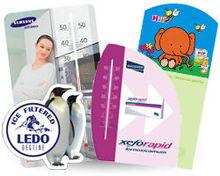 Promotional Fridge Magnet (Europe Manufacturer)