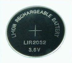LIR 2032