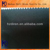 breathability conformality no wrinkles durable dress fabric poplin China