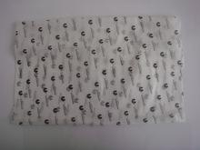 15-17g shredded tissue paper for packing