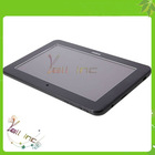 "NOVO7 Mars 7"" Android Tablet PC With Camera Black"