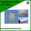 2013 good pe wax manufacture
