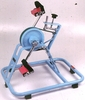 Physical Therapy Equipment Ped-O-Cycle
