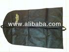 Plastic Shopping T-shirt bag, Die-cut bag, HDPE/LDPE Plain & Printed