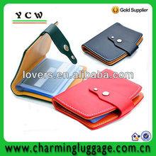 Businees card holder/business card case