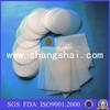 2014 new 50~1500 micron nylon filter bag,nylon wire filter bag,monofilament wire filter bag