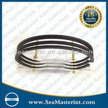 In stock!!!Piston Ring for MAZDA B6,Familia Van,Capella Cango,Van Familia Wagon Engine