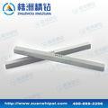 tungstène tig électrode en provenance de chine