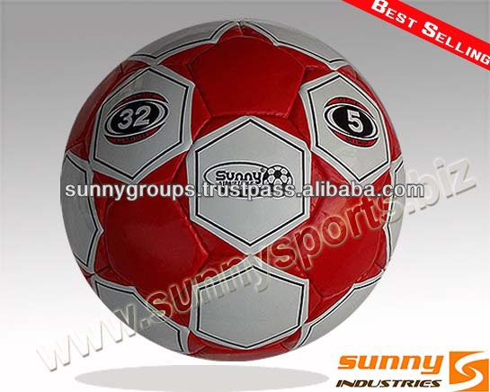 Promotional Football / Promotional Soccer Ball / Promotional Ball