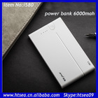 Hot Sale External Backup Battery Charger For Samsung Galaxy S4
