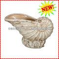 increíble exóticas de promoción de la marca nuevo mar concha de caracol