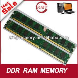 4gb ddr2 ram stick
