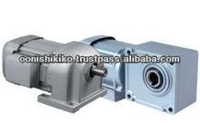 MITSUBISHI Gear Motor