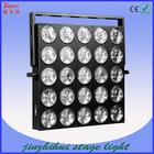 Cheap Top Q25 led beam blinder led stage pin spot light
