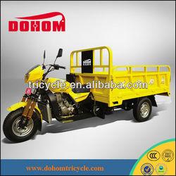 Top three wheel vehicles/ three wheel motorcycle heavy loading
