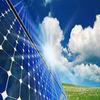 Bluesun Hot sell 140w poly solar panel