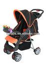 Baby pram carriage D899C